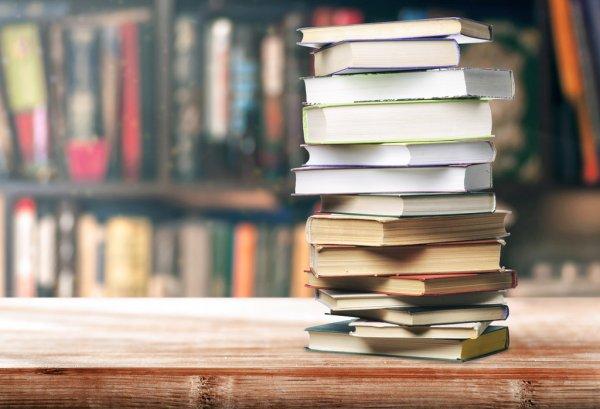 List of the best Book Shops In Nairobi Kenya